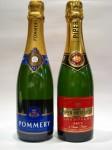 POMMERY&PIPER