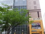 DSCF1566 福岡アジア美術館