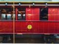 DSCF2930