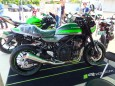 DSCF6590